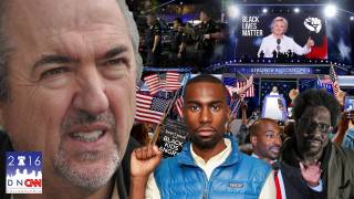 The Media is Lying About Black Lives Matter & Black Mob Violence