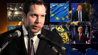 Rising From the Ruins: Identitarian Movement in Europe