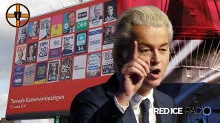 The Dutch Election: Who Will Determine the Future of the Netherlands?