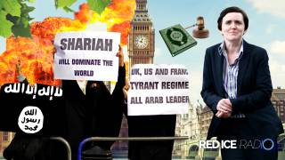 Sharia Watch: Opposing the Islamization of Europe