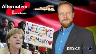 Germany's Multicultural Disaster