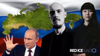 What Do Russians Think About the Liberal World Order and Russophobia in the West?