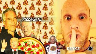 Meta-Pizzagate: The Investigation Continues