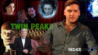 Twin Peaks Returns: Esoteric Symbolism Behind David Lynch's Most Notable TV Show