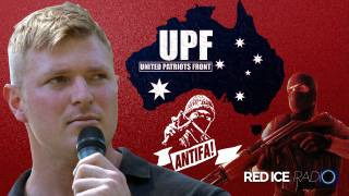 Australian Nationalist Found Guilty of Opposing Islamization