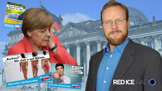 German Election: Can AfD Win?
