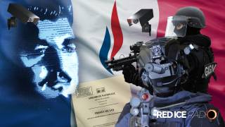 The French Patriot Act: More Power for the Elite