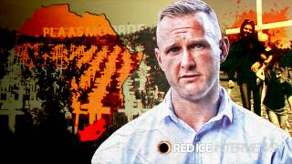The Boer Project: Exposing the Farm Murders in South Africa