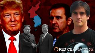 The Korean Peace Summit: Does Trump Deserve Credit?