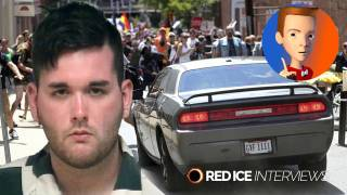 James Fields' Trial Begins in Charlottesville: But What Really Happened?