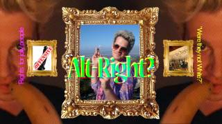 Red Ice Live - An Alt-Right Response to Milo's Interview on the Alt-Right