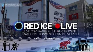 Republican National Convention Live Coverage: Monday - Thursday