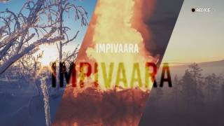 The Path to Impivaara, an Introduction