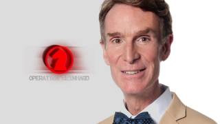 Operation Reinhard - Bill Nye the Degeneracy Guy