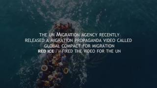 We Fixed UN's Migration Propaganda Video
