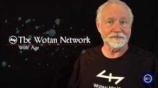 Wolf Age - The Wotan Network