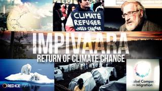 Return of Climate Change - Impivaara