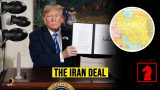 Why Trump Scrapped the Iran Deal - Seeking Insight