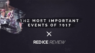 The Best Recap of 2017