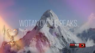 "Wotan on the Peaks: ""Action as Ritual"" - Wolf Age"