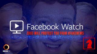 Facebook Launches News Programs to Protect You From Fake News - Seeking Insight