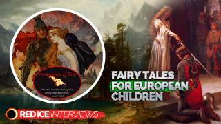 Fairy Tales For European Children