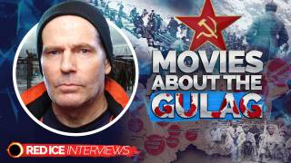 Independent Movies About The Gulag