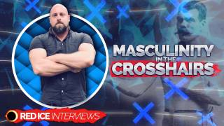 Masculinity In The Crosshairs