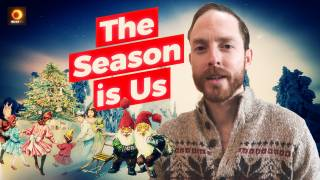 The Season Is Us - The Great Order