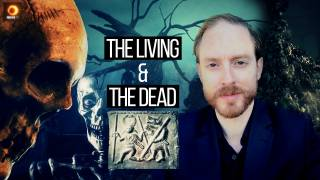 The Living & The Dead - The Great Order