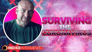 Surviving the Coronavirus