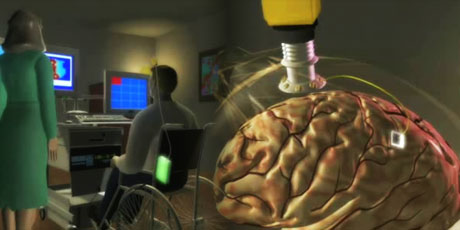 brain implants help physically challenged computer 4 proposed laws that'll protect you from future brain and physically put into motion brain-computer interfaces have the ability to be control with.