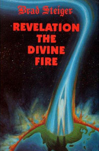 Divine fire packets dick book dna