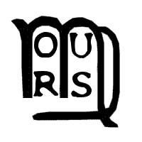 Image result for picture of the society of ormus logo