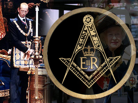 #QTard Drama Theater - Why are Freemasons on the scene of most shooting locations? plus MORE 3157royalhouseholdlodge