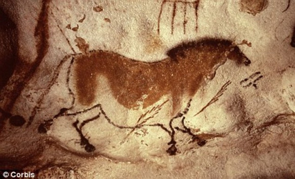 an analysis of the greek art during the upper paleolithic period Full-text (pdf) | photos and/or copies of one hundred upper paleolithic (45,000-40,000 to 10,000 bp obesity in the paleolithic era 243 seven statues are in the state evidence from stone age sculptures shows that even obesity was observed during the paleolithic era some 20 000.
