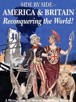 an introduction to the history of the british empire Just what drove the expansion of the british empire into one of the largest in history kenneth morgan weighs up whether it was the desire for greater trade or the thirst for conquest the long.