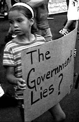 government secrets essay Government secret keeping in five pages this paper assesses if during war time a democratic government has the right to keep secrets or deceive its citizens.
