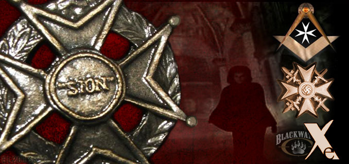 Ancient Order Knights Of Malta Militia To The Pope Seeks New Blood