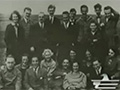 The frankfurt school conspiracy to corrupt pdf images