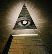 Shocking Video Of World Leaders Wearing The Symbol Of The Pyramid At