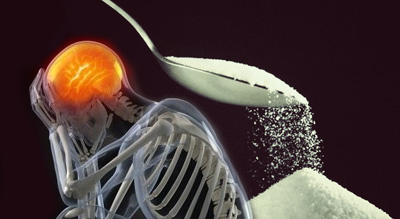 Recent Study on Aspartame and Cancer Critically Flawed