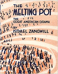 the great melting pot The great american melting pot - schoolhouse rock category education license standard youtube license suggested by disney enterprises inc.