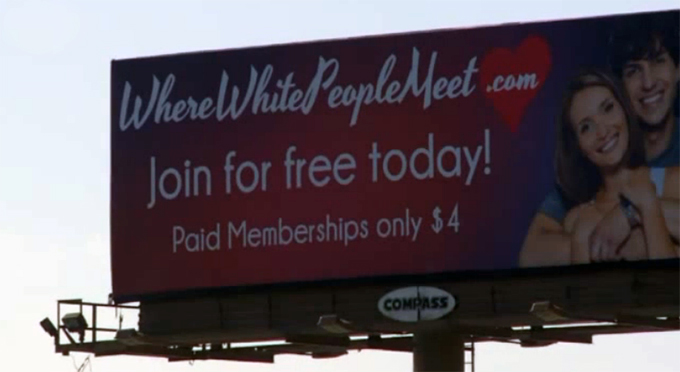whitepeoplemeet dating site
