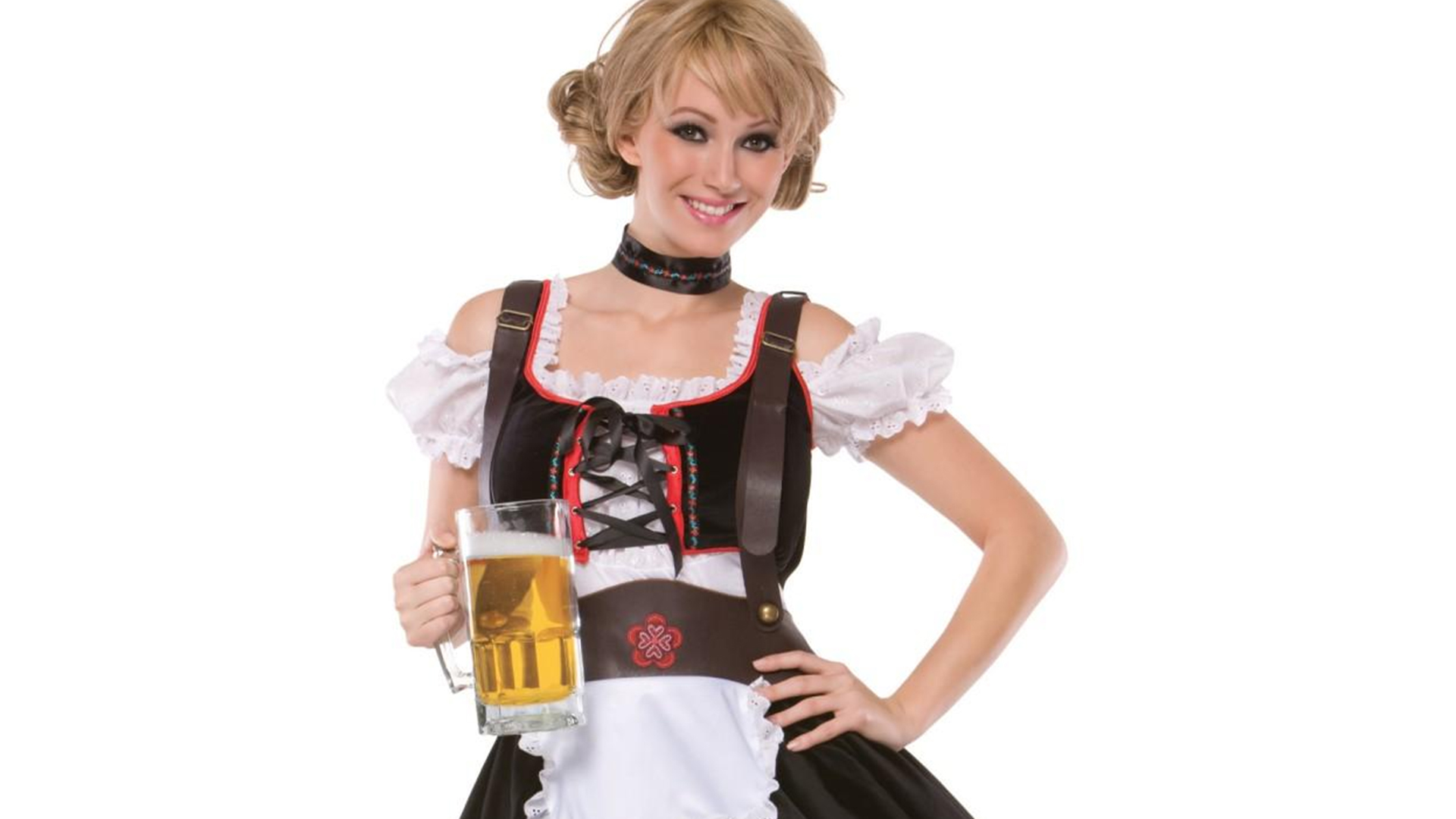 Germany to Ban Sexy Women in Ads After Cologne New Year's ...