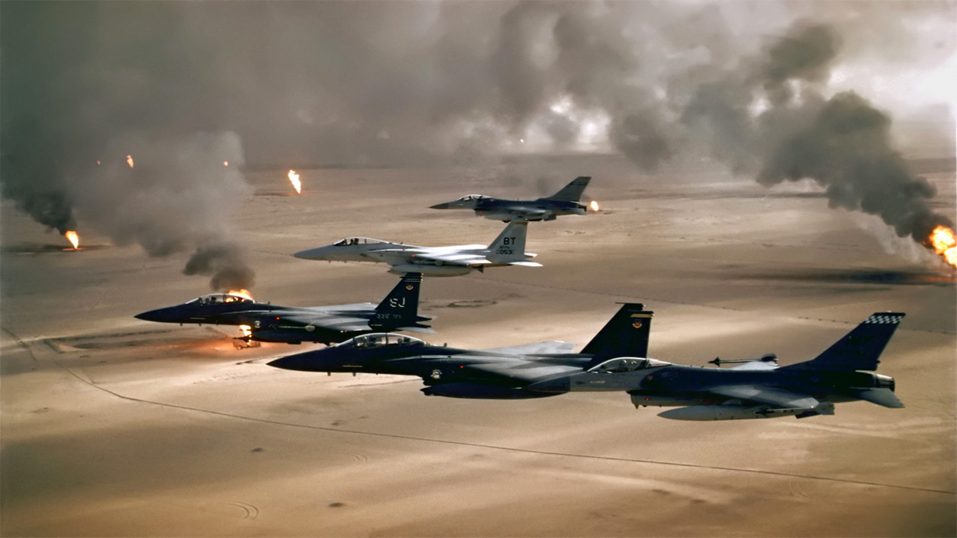 Saudi Arabia Will Seek Nuclear Weapons If Iran Does