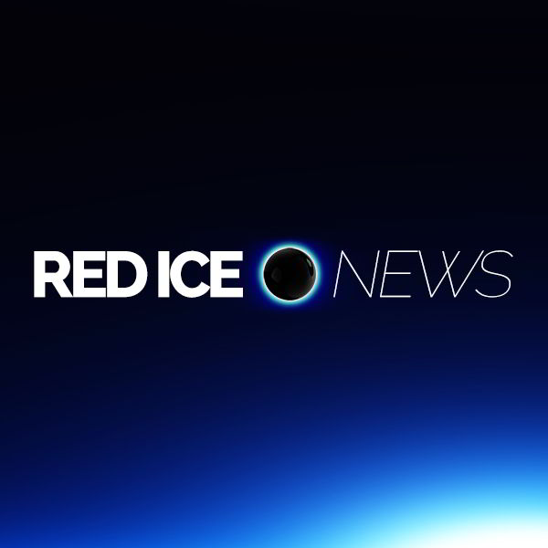 Red Ice News